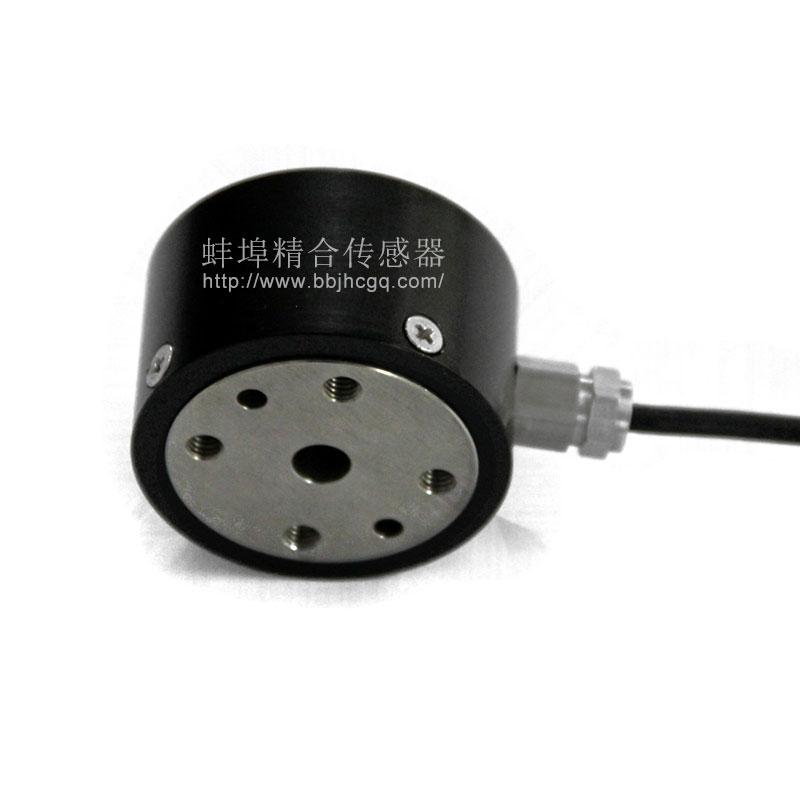 JH-NJL3静态扭矩传感器(5)加水印.jpg