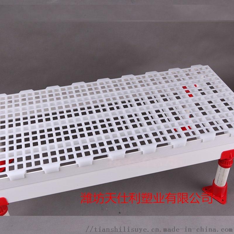 鸡舍用漏粪地板 鸭用漏粪地板厂家 防滑漏粪地板134108385