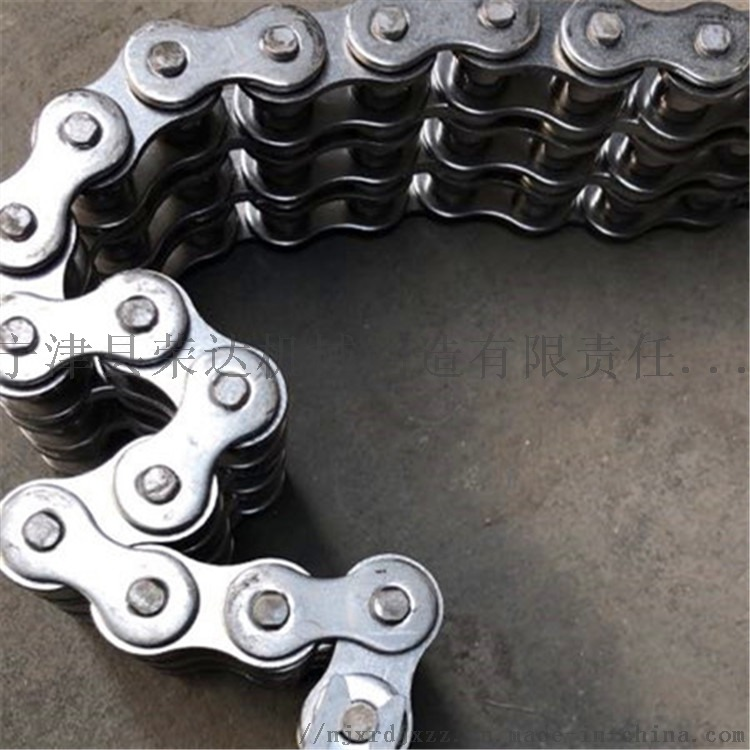 不锈钢16A三排链条图10.jpg