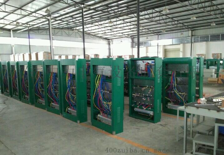 成都配電櫃生產廠家直銷:GGD低壓配電櫃37743632