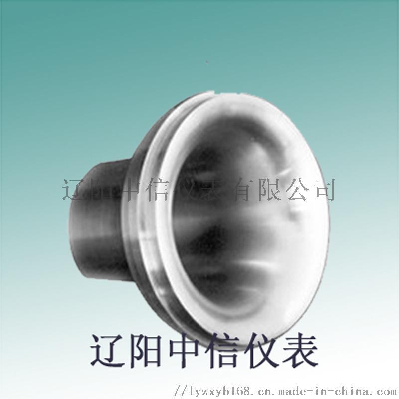 KYJ-Z系列喷咀节流装置.jpg