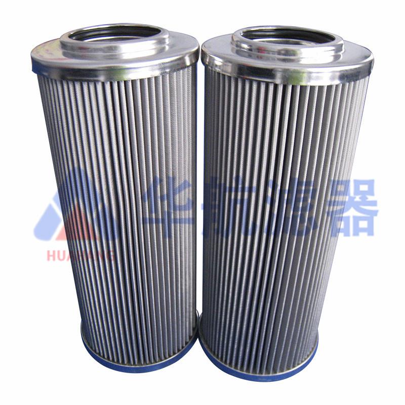 華航生產FMM0501BVDP01高壓過濾器濾芯750358842
