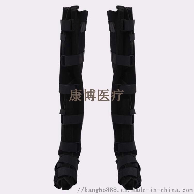 大腿超踝固定帶11.jpg