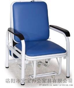 共享陪护椅.jpg