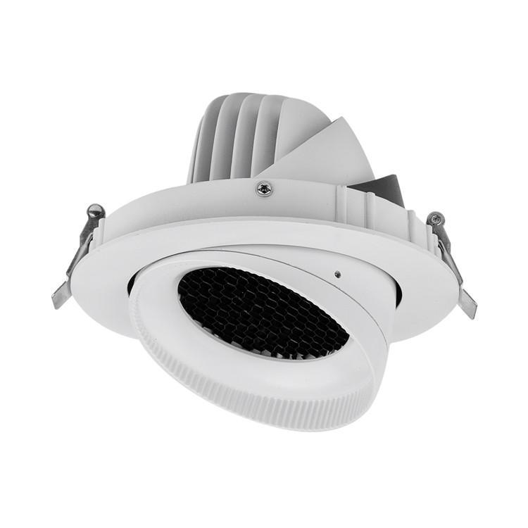 LED天花燈冠悅款SB12 (1).jpg