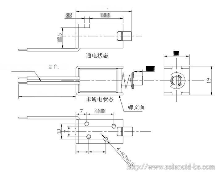 BS-0630L-42.jpg