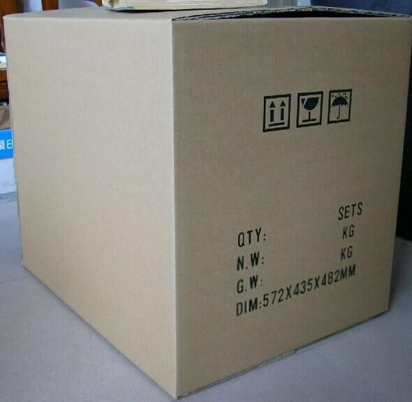 深圳龍華大浪紙箱廠家,龍華大浪紙箱廠那裏好24755185