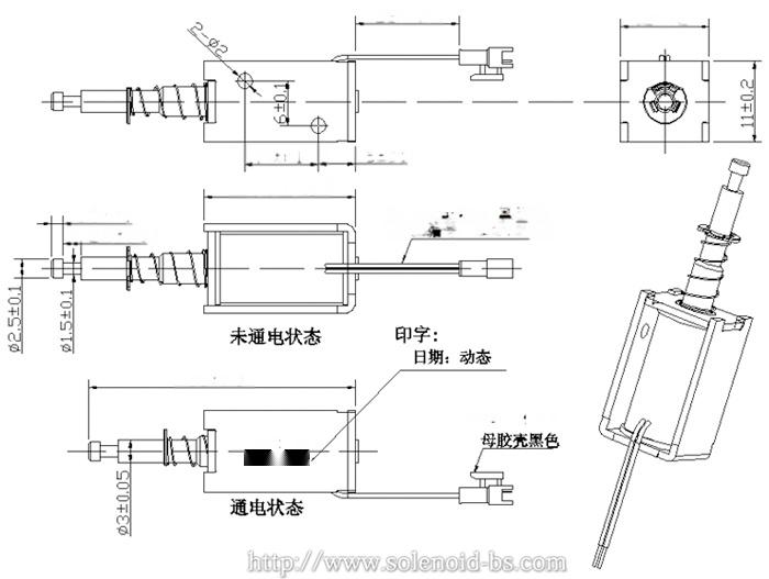 BS-0420L-02.jpg
