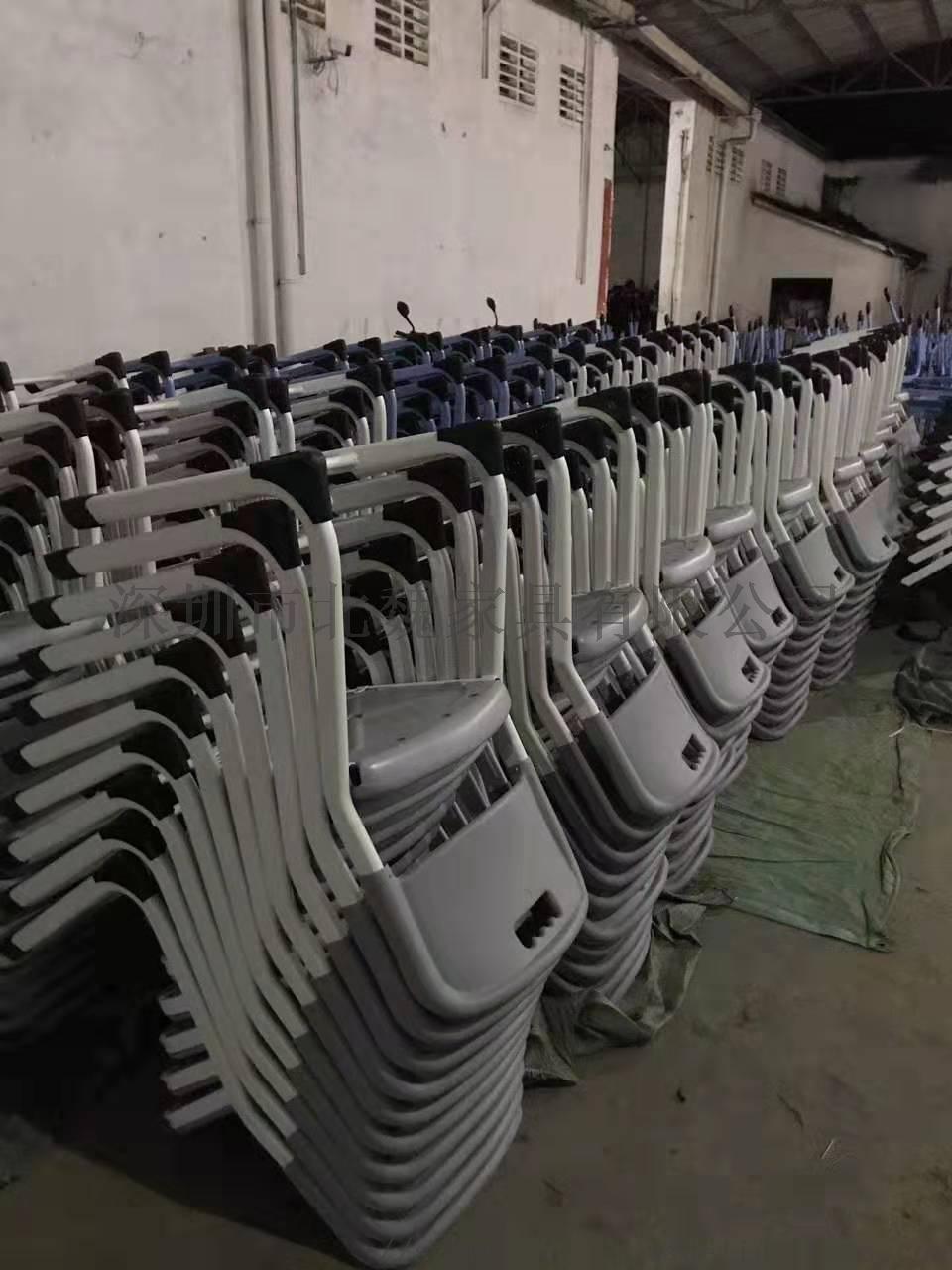 深圳培训课桌椅*课桌椅双人厂家*双人课桌椅厂家96211445