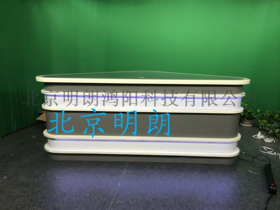 播音桌01 (230).jpg