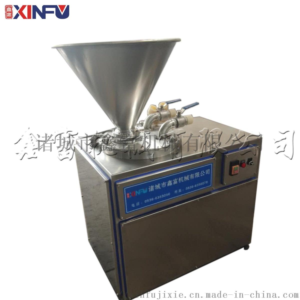 液压管灌肠机、齿轮灌肠机,气动定量扭结灌肠机72577612