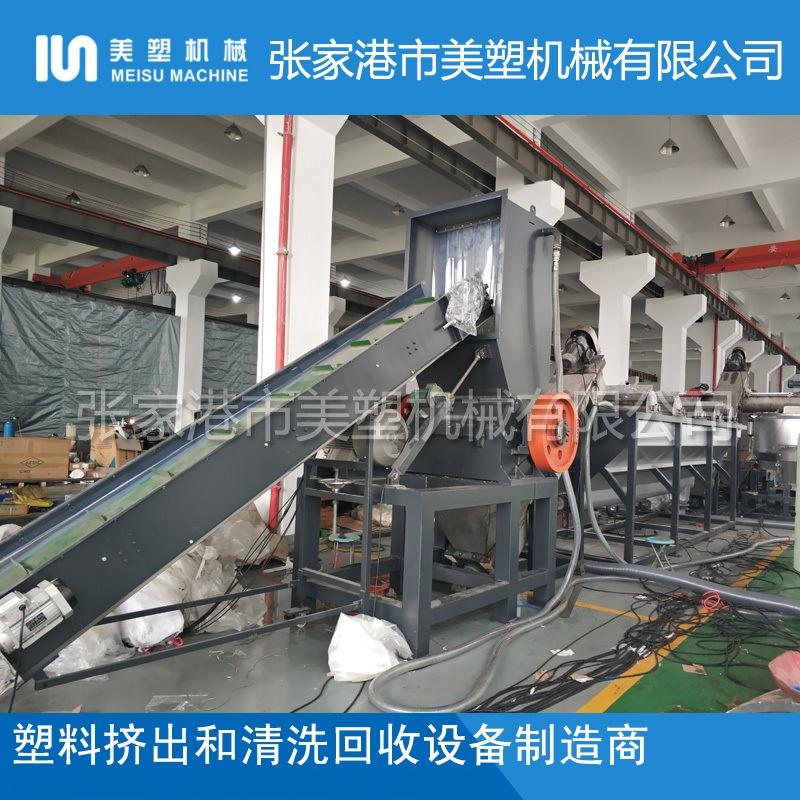 PE薄膜-农地膜-废旧纸厂料清洗回收设备_1800x800.jpg