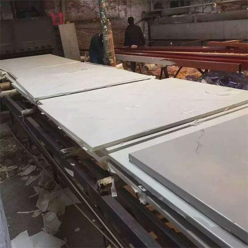 广东铝单板生产商 铝单板吊顶 外墙铝单板定制.jpg
