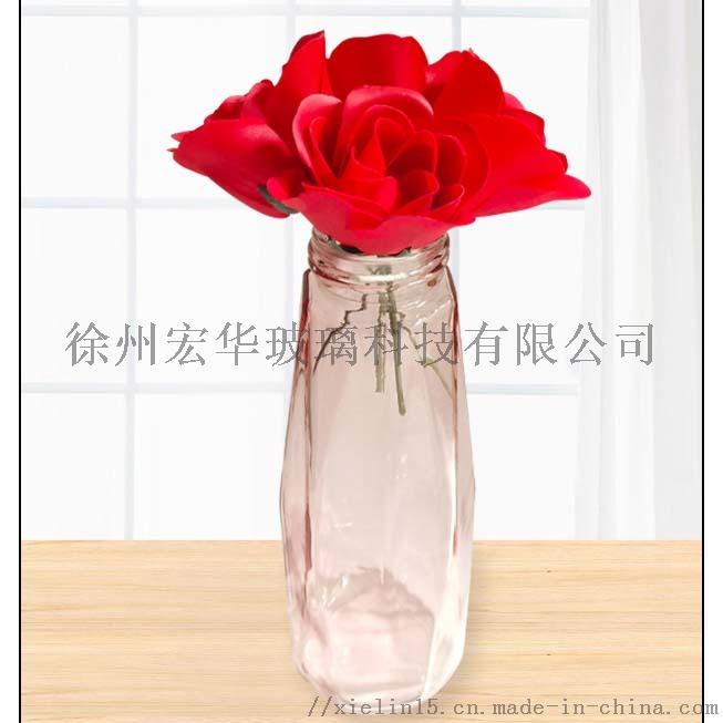 玻璃灯泡杯厂家 广告礼品杯123381095