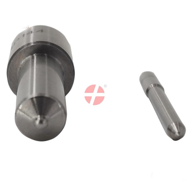 Bosch-Nozzle-DLLA144P144-sale (1).jpg