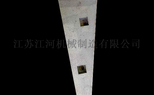 微信圖片_20181225151315.png