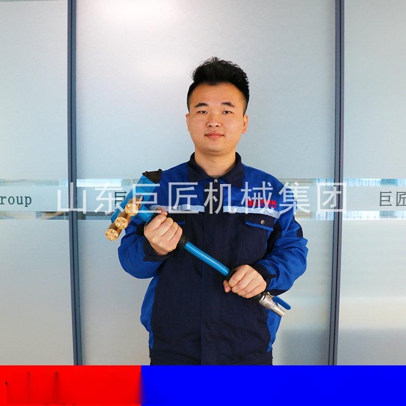 ZMC-3手持式三头凿毛机1-2.JPG