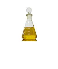 抗盐雾挥发性防锈油