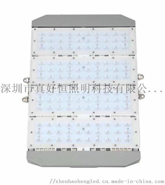 led隧道燈室外球場照明燈戶外防水投光燈投射燈810019975