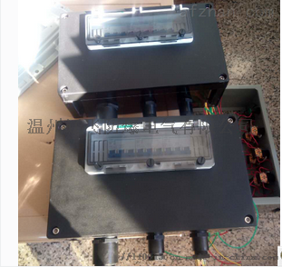 FXM-S-4三防照明配电箱61406402