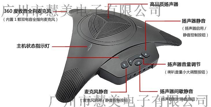 NK-OM601 (5)
