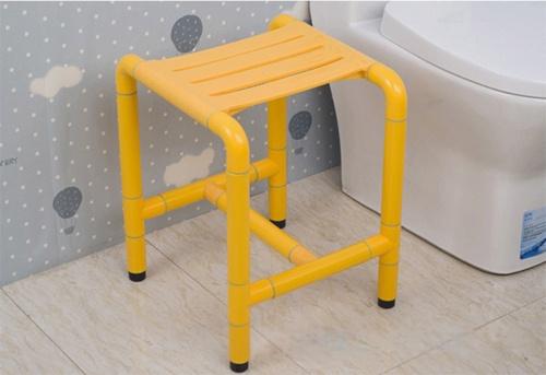 供应卫生间老年人可移动浴凳系列 河北凯茂专业生产45692232