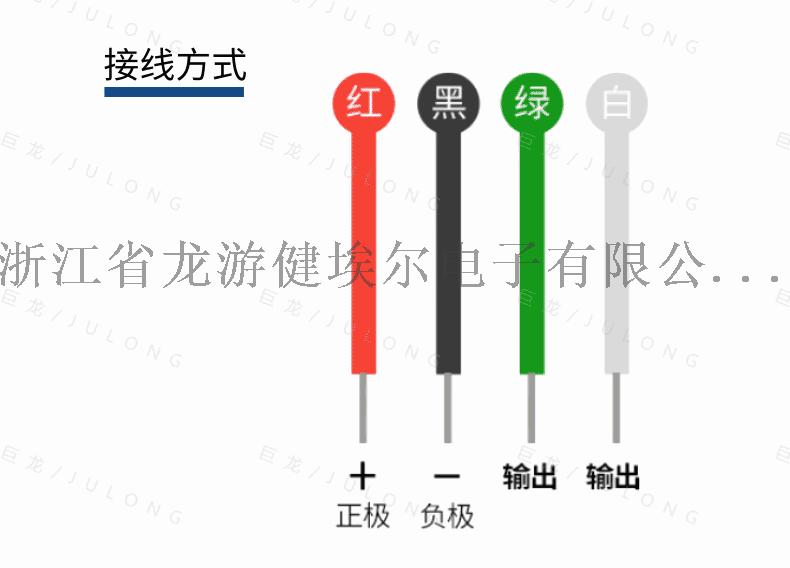 Z3JK详情页@凡科快图(1)_看图王(2).png