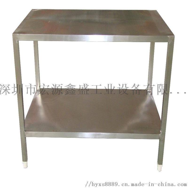 不锈钢工作台_不锈钢工作台_不锈钢工作台设备101873435