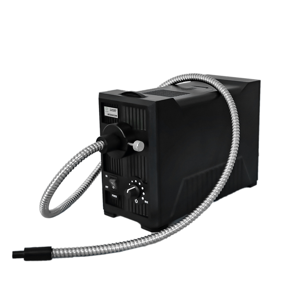 ULP-150S-DH型單孔鹵素冷光源132149085