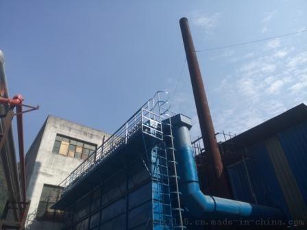 柳州板厂有机废气处理设备及工程108914102