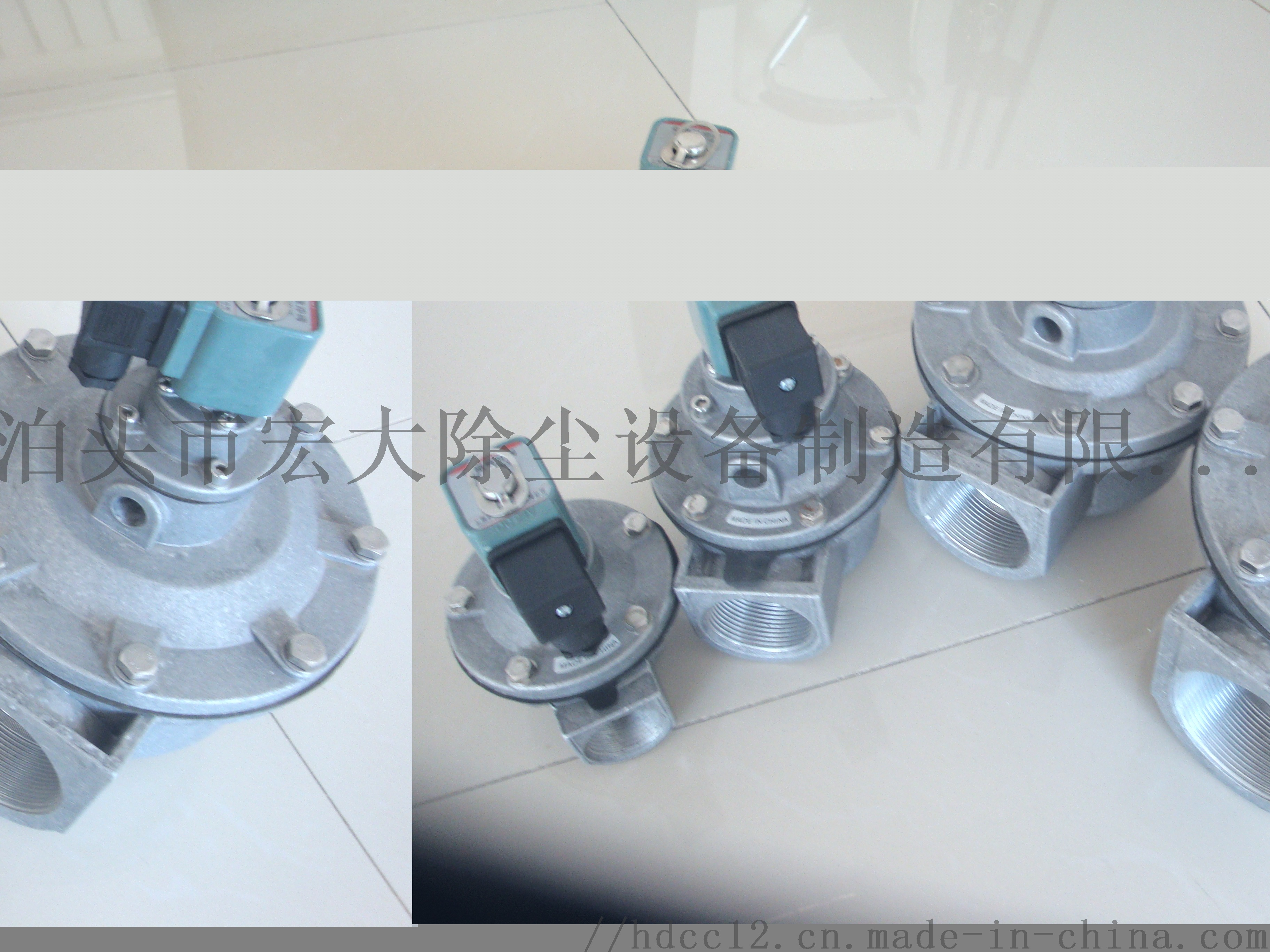 销售直角1.5寸脉冲电磁阀DMF-Z-25阀膜片850553062