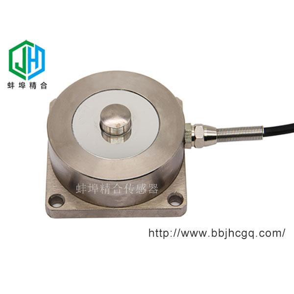 JH-LFD2轮辐式称重传感器主图加水印.jpg