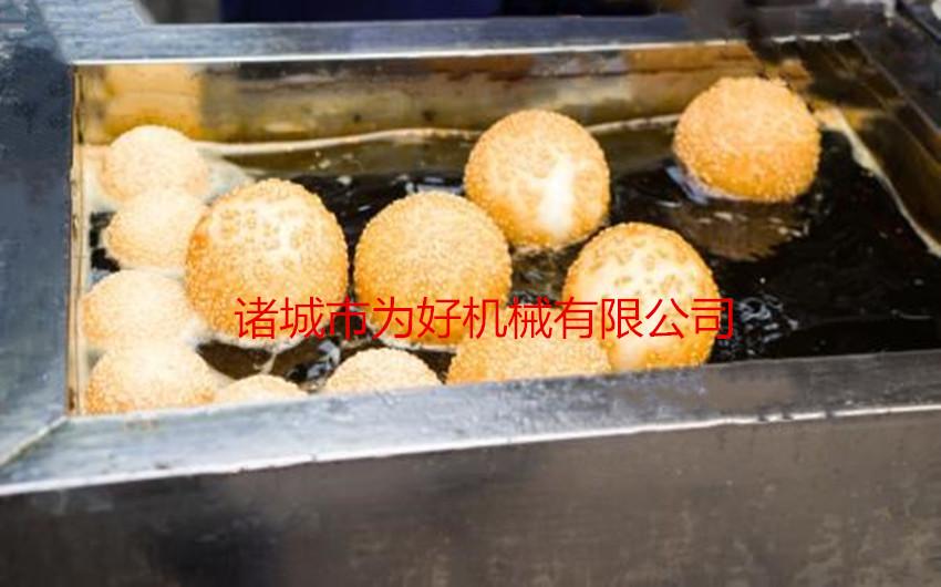 小型行星酱料调味搅拌锅61150912