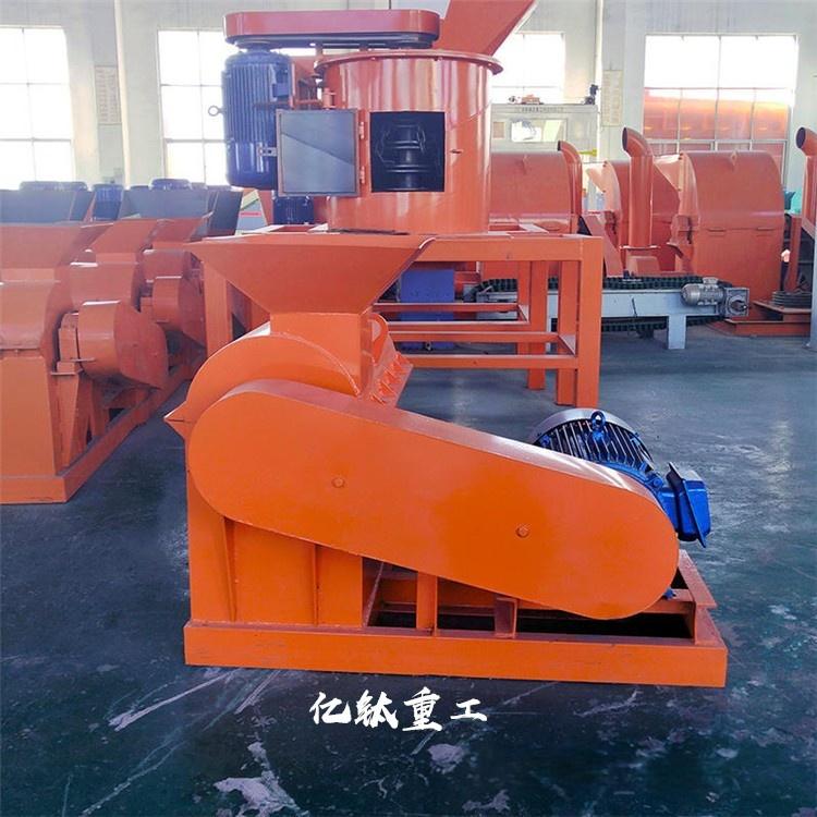 年产10万吨生产线用什么粉碎机比较好828901242