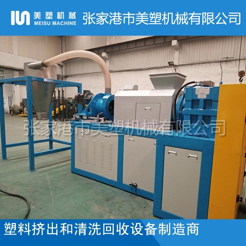 MS-型-PE薄膜半塑化挤干切粒机_3800x800.jpg