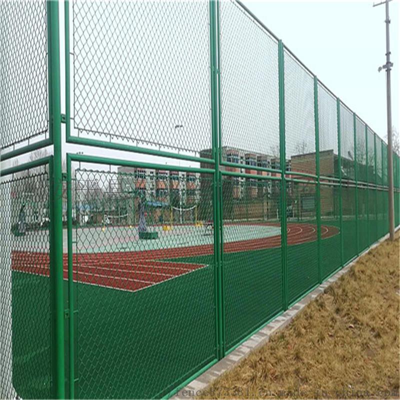 东兴勾花网-体育场围网-球场围网845475992