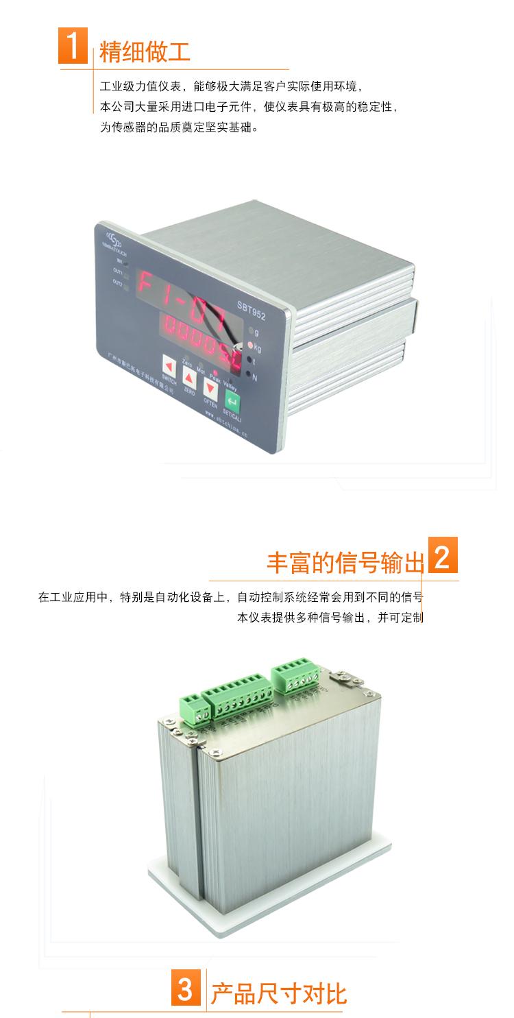產品介紹:儀表 儀錶_05.jpg
