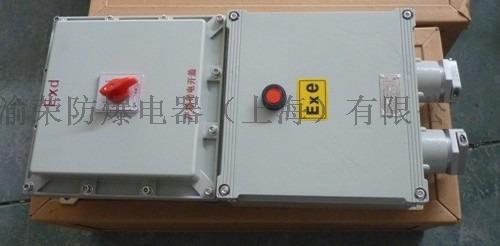 BLK52系列防爆断路器.jpg