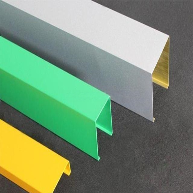 北京造型鋁方通鋁天花    安裝、價 格優惠的64385755