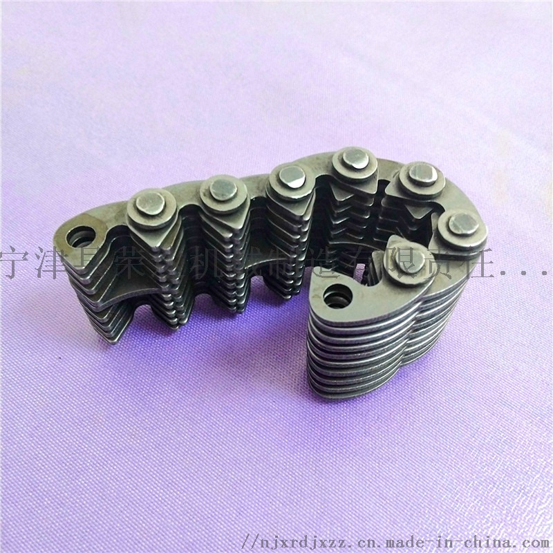 CL10内导19片齿形链条5.jpg