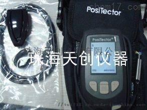 positector 6000n90s1 4.jpg