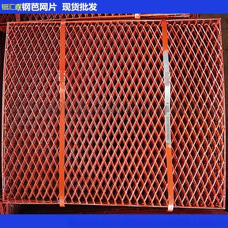 工地鋼筋網片建築網片地暖網片鋼芭網片60273782