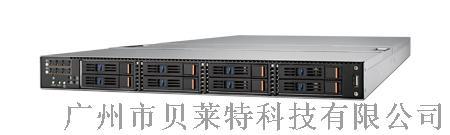 ASR-3100-Front Left20160422165720