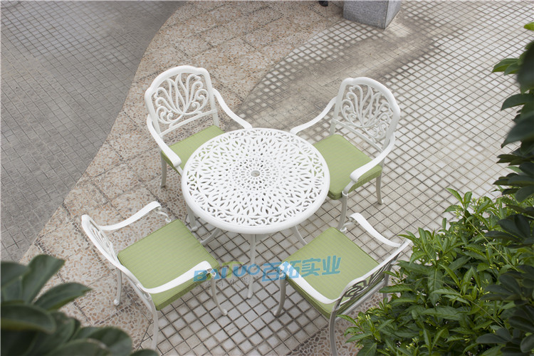 户外桌椅97.jpg