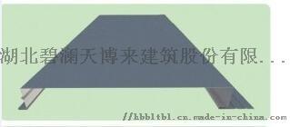 40-350純平裝飾板.jpg
