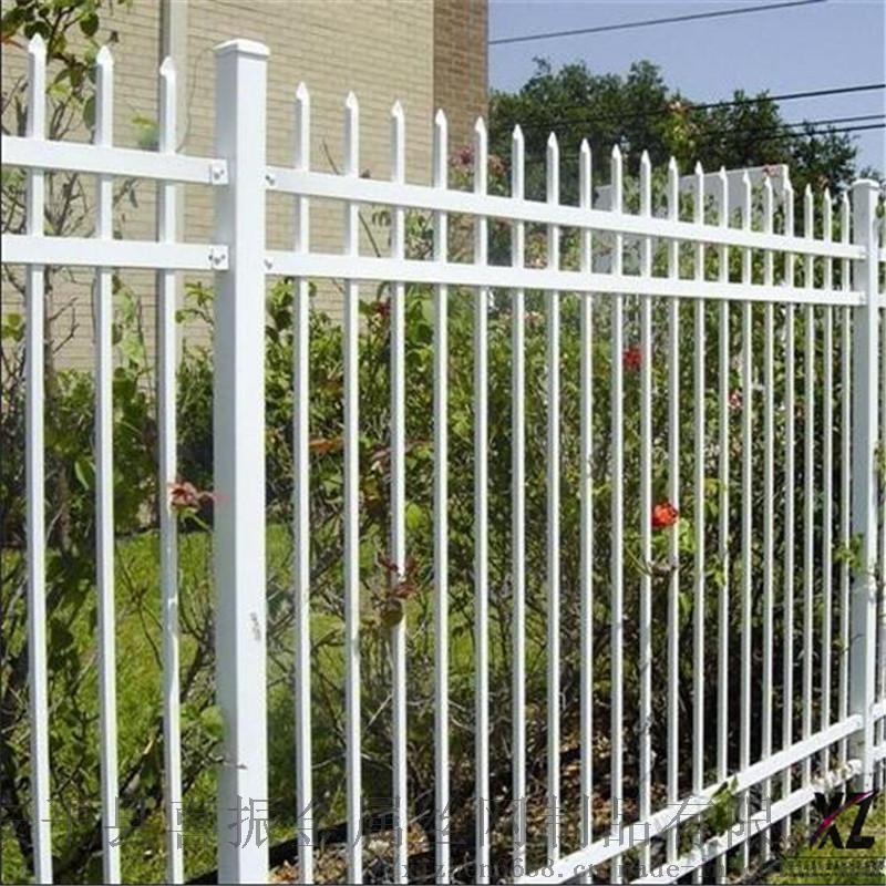 锌钢围墙护栏108.jpg