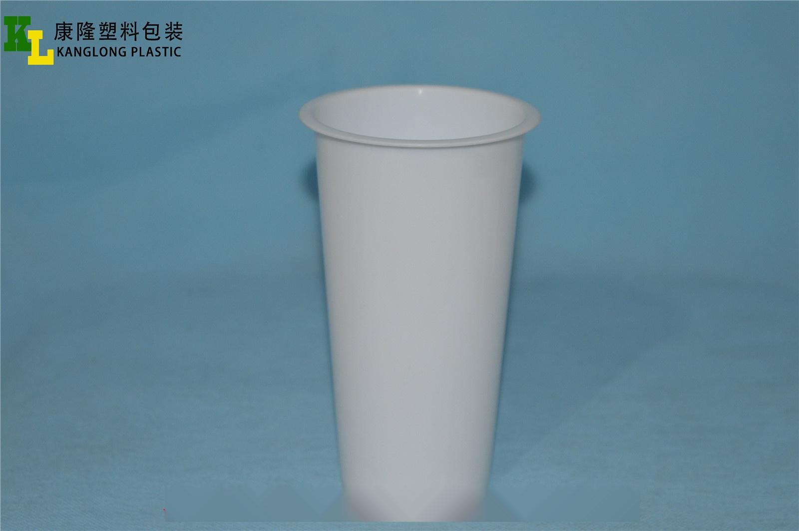 400ml杯子15.jpg