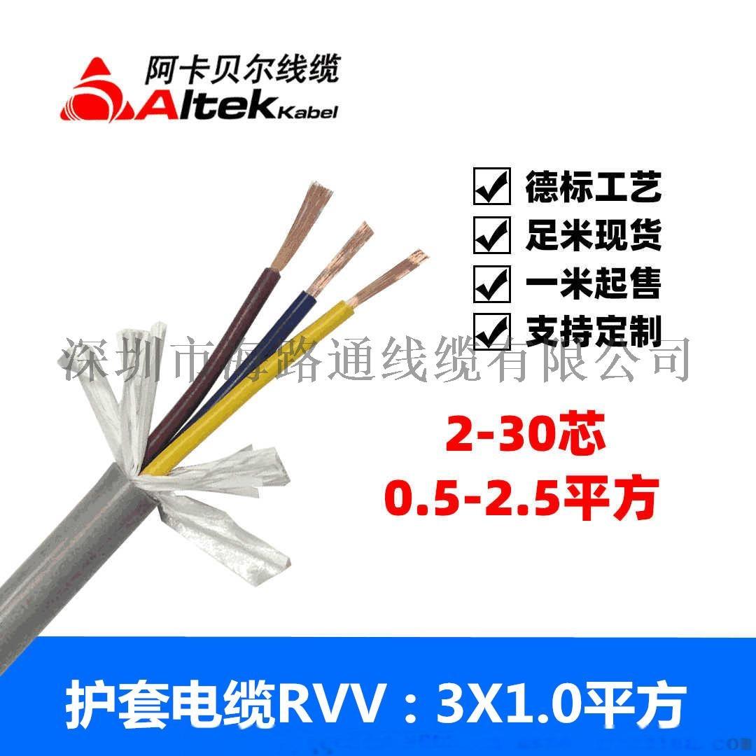 rvv3g1.0  2.29-2.60.jpg