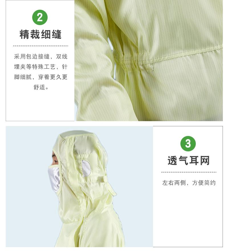 黄色洁净连体服_05.jpg