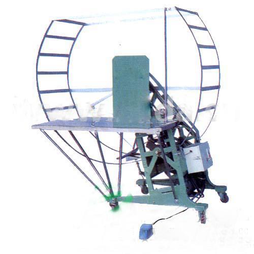 SY-100-尼龙绳自动捆扎机.jpg